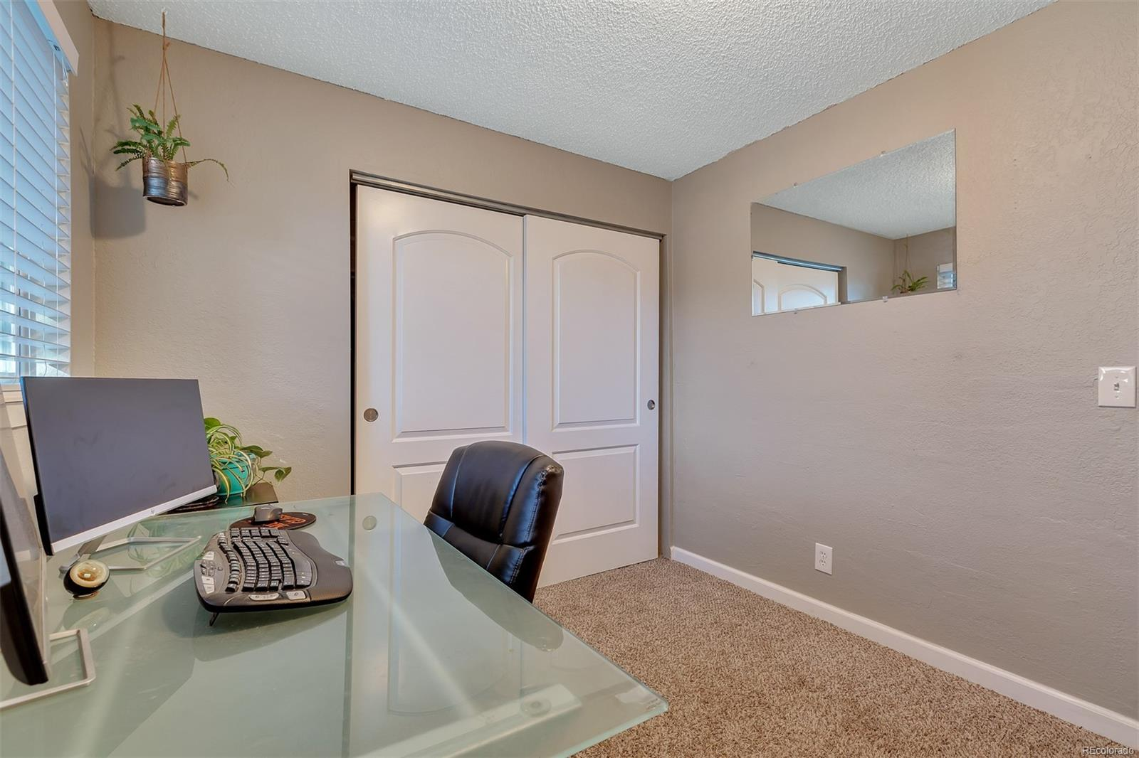 Home Staging Metz 8657 clay street, #372, westminster, co 80031, prospectors point | colorado  group realty