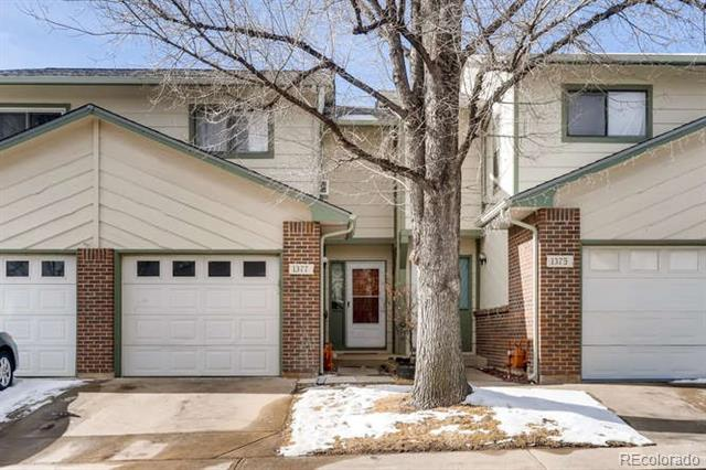 Browse Homes For Sale In Lafayette Co Live Urban Denver