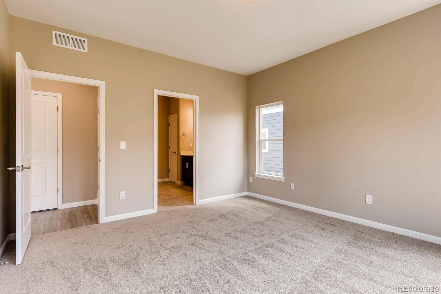 Home Staging Metz 7903 shoshone street, denver, co 80221, clear lake estates/sherrelwood  estates - sold listing, mls # 9539443 | pink realty